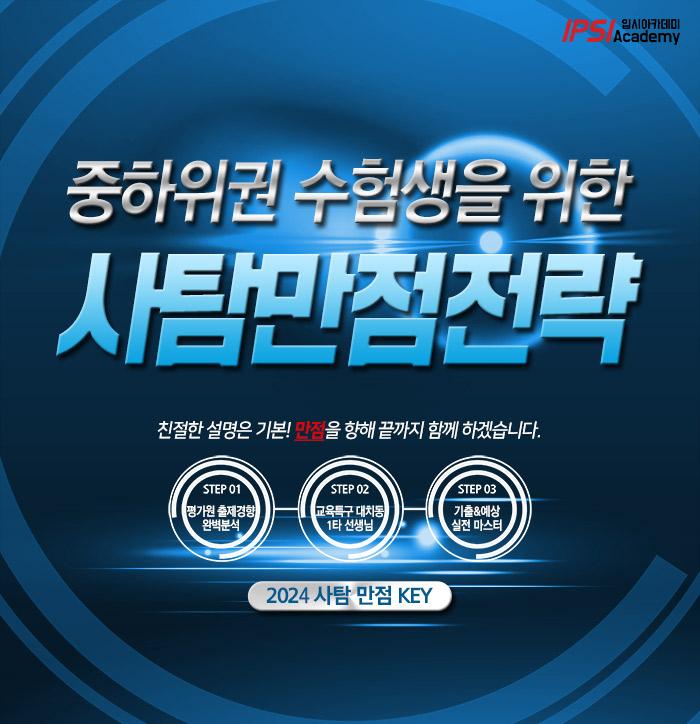 8dc9665a02188e4857e3cd664b794f9e_1618390172_9368.jpg